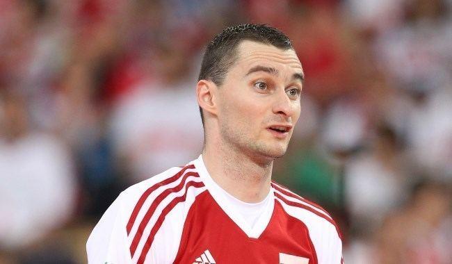 Michal Ruciak Ruciak byli lepsi nie ma tu nic do gadania Sport WPPL