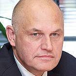 Michal Rutkowski wwwworldbankorgcontentdamWorldbankExpertsex