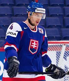 Michal Sersen eliteprospectscomlayoutplayersmichalsersensl