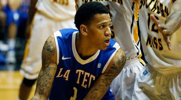 Michale Kyser Source Raptors sign undrafted forward Kyser Sportsnetca