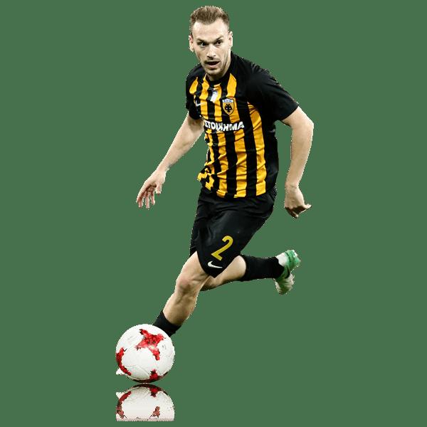 Michalis Bakakis httpswwwaekfcgruploadsimages43099michalis