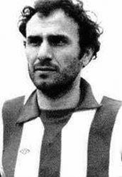 Michalis Kritikopoulos wikiphantiscomimagesee4MichalisKritikopoulo