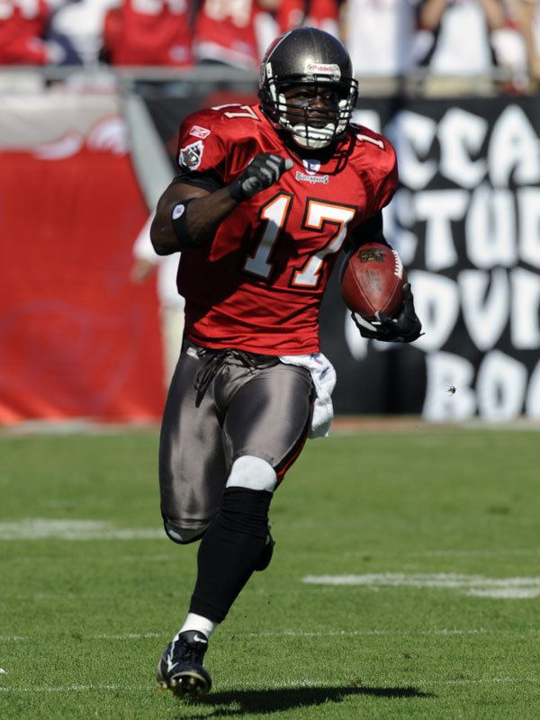 Micheal Spurlock NFL Weekly Transaction Tracker June 7 2013