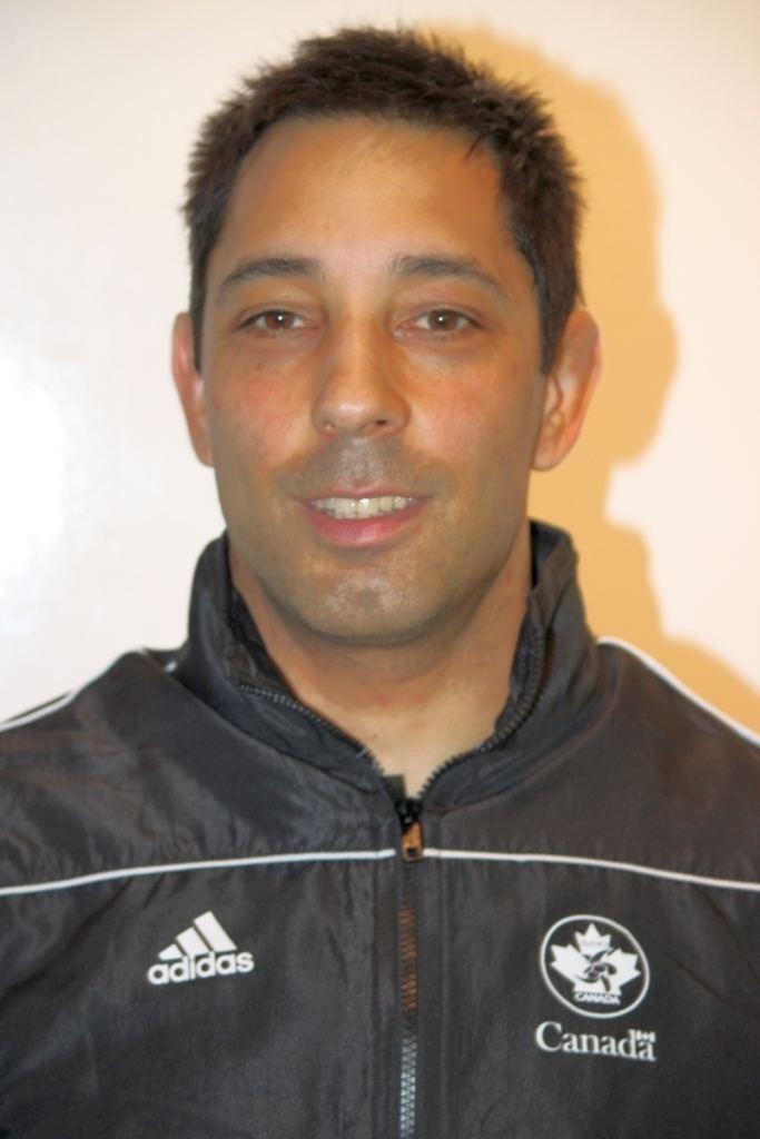 Michel Almeida Michel Almeida Judoka JudoInside