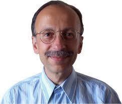 Michel Bitbol Michel Bitbol ad Asia Coscienza neuroscienze e fisica quantistica