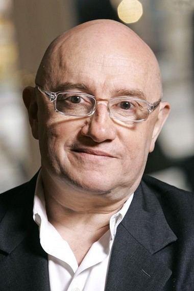 Michel Blanc Michel BLANC Biographie et filmographie