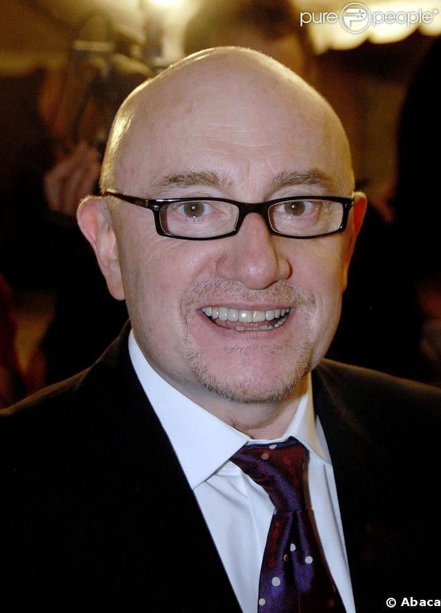 Michel Blanc Michel Blanc