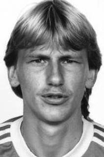 Michel Boerebach wwwrodajcspelersnloudspelersfotoboerebachjpg