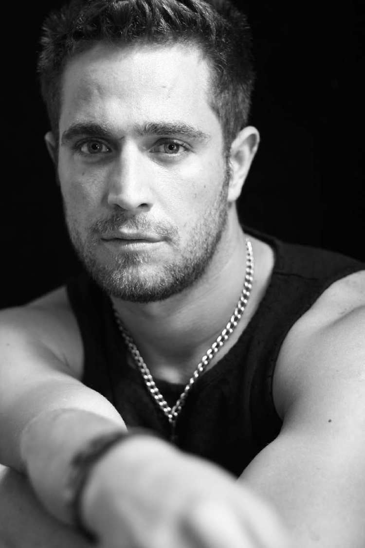 Michel Brown Michel Brown Celebrity photos biographies and more