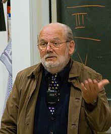 Michel Brunet (paleontologist) httpsuploadwikimediaorgwikipediacommonsthu