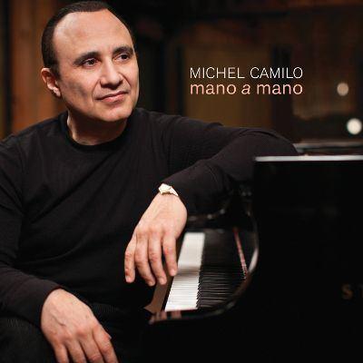 Michel Camilo Michel Camilo Biography Albums amp Streaming Radio