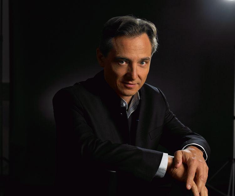 Michel Dalberto Michel Dalberto Agence Artistique Jacques Thelen