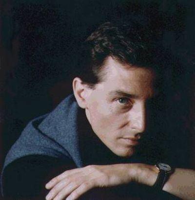 Michel Dalberto Michel Dalberto Biography amp History AllMusic