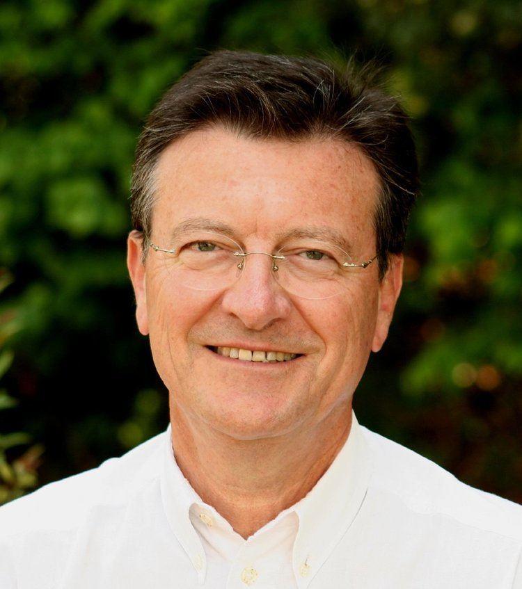 Michel Diefenbacher httpsuploadwikimediaorgwikipediacommonscc