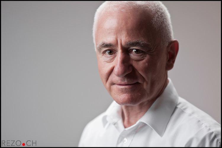 Michel Ducros Michel Ducros Rezoch
