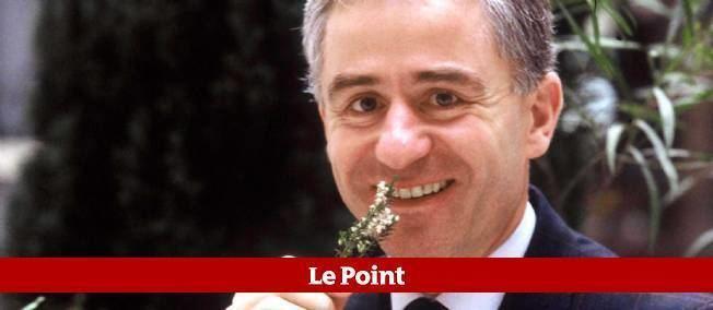 Michel Ducros wwwlepointfrimages20130129sipa1057434jpg
