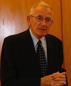 Michel Fernex httpsuploadwikimediaorgwikipediacommonsthu