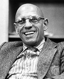 Michel Foucault httpsuploadwikimediaorgwikipediaen552Fou