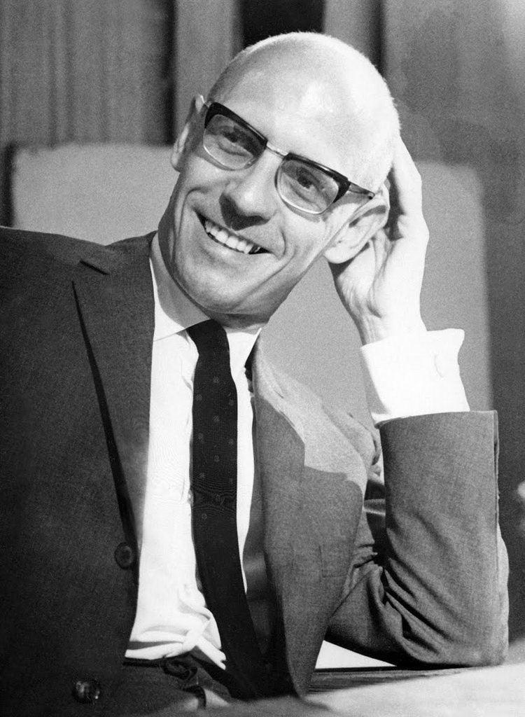 Michel Foucault p16nabgbqp6dl1bo5eog1ejrue2058280jpg