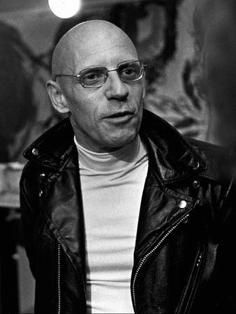 Michel Foucault michelfoucaultcom concepts