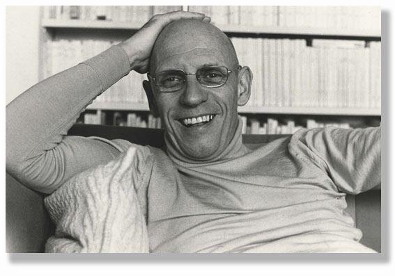Michel Foucault michelfoucaultcom books about foucault