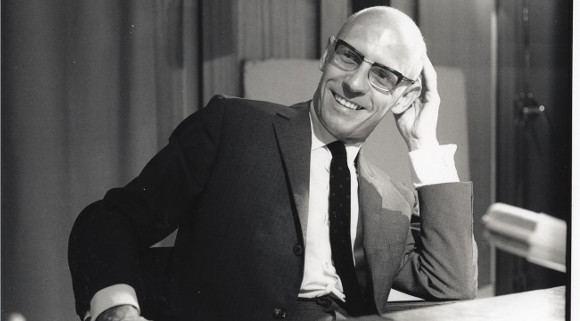 Michel Foucault Michel Foucault Biography Philosophy and Facts