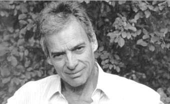 Michel Henry MICHEL HENRY