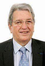 Michel Houel wwwsenatfrsenimghouelmichel04048jjpg