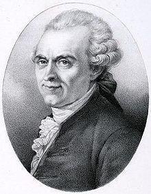 Michel-Jean Sedaine httpsuploadwikimediaorgwikipediacommonsthu