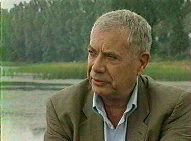 Michel Jouvet Michel Jouvet auteur de Le chteau des songes Babelio