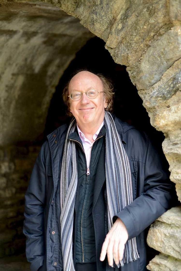 Michel Lethiec Interview de Michel Lethiec clarinettiste et Directeur
