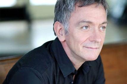Michel Marc Bouchard Prix en thtre Michel Marc Bouchard en nomination en