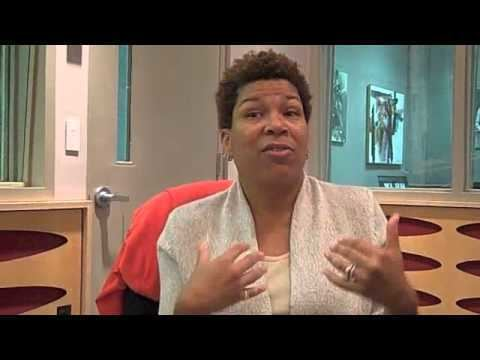 Michel Martin Michel Martin of NPR Tell Me More talks about Education YouTube