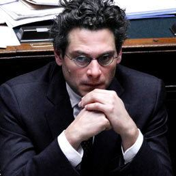 Michel Martone Chi Michel Martone il viceministro che ha bruciato tutte le tappe