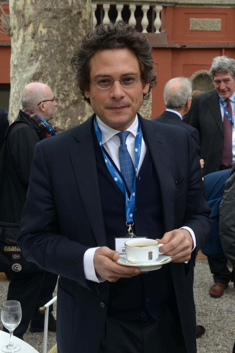 Michel Martone Martone aliquote esagerate per la gestione separata La mia