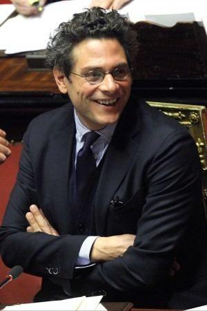 Michel Martone Martone nessuno perfetto Ecco come fu giudicato Repubblicait