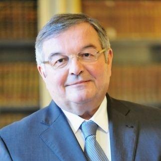 Michel Mercier Michel Mercier Portail du Gouvernement