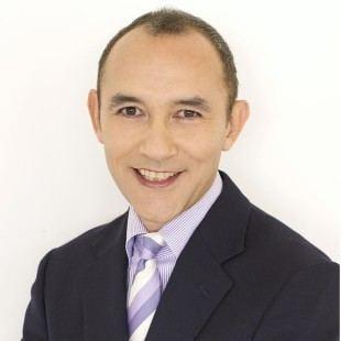Michel Miyazawa wwwsomedaybzresourceselementsprofmiyazawa13