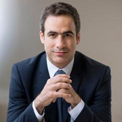 Michel Moawad httpspbstwimgcomprofileimages4129540750811