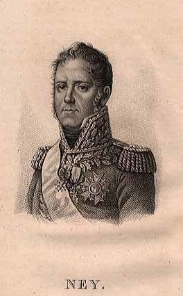 Michel Ney Silent Words Silent Histories a Controversial Case of Reading