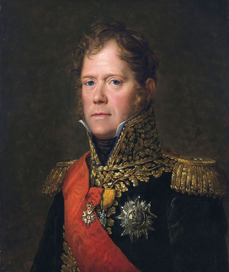 Michel Ney httpsuploadwikimediaorgwikipediacommonsee