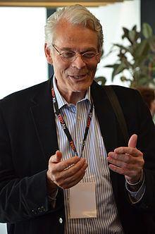 Michel Noir httpsuploadwikimediaorgwikipediacommonsthu