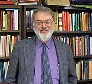 Michel René Barnes wwwmarquetteedutheologyimagesDrBarnes2009JPG