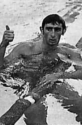 Michel Rousseau (swimmer) imgoverblogcom165x250020236220122etehi