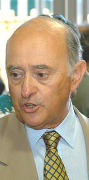 Michel Sainte-Marie httpsuploadwikimediaorgwikipediacommons77