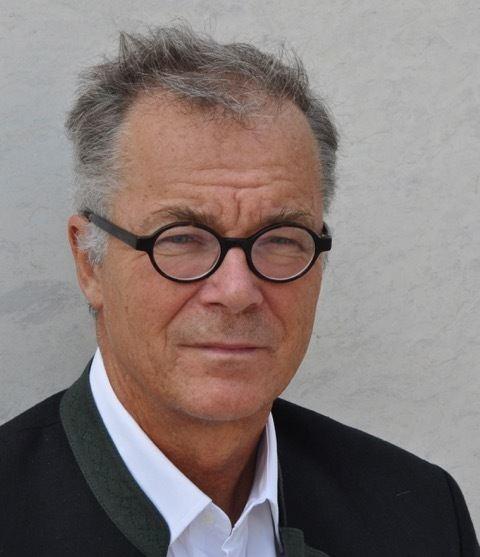 Michel Saloff Coste httpsnbryfileswordpresscom201412michelsa