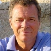 Michel Saloff Coste https0academiaphotoscom2185304964445708s