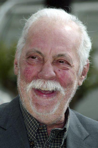 Michel Serrault Michel Serrault 19282007 LaPresseca