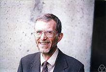 Michel Talagrand httpsuploadwikimediaorgwikipediacommonsthu