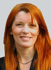 Michela Vittoria Brambilla httpsuploadwikimediaorgwikipediacommons11